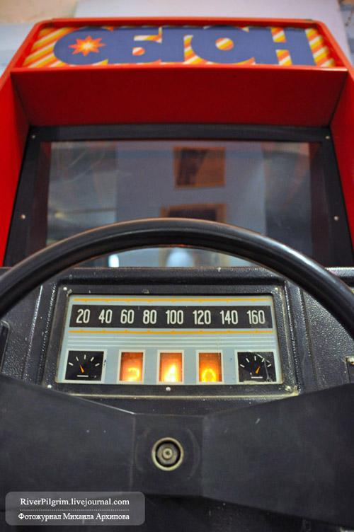 Игровой автомат Обезьянки - играть в Crazy Monkey бесплатно