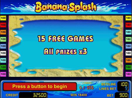 Играть автоматы клубника играть / Бесплатно играть в игровые.