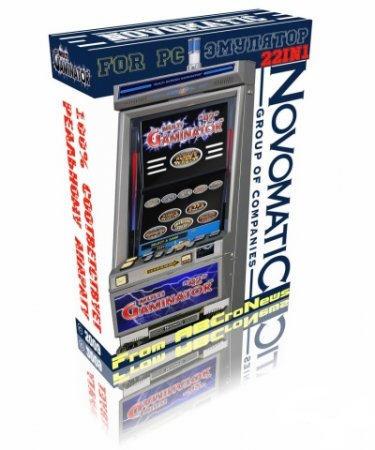 Самые популярные игровые автоматы в первом украинском.