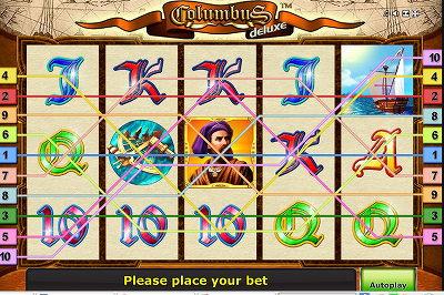 Казино онлайн гривна. Story of The Sphinx игра на гривны в казино.