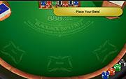 Казино вулкан вегас играть на деньги, мобильное казино vulkan.