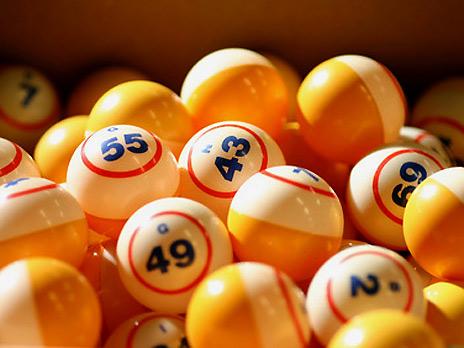Игровые автоматы ВУЛКАН УДАЧИ казино играть бесплатно без.