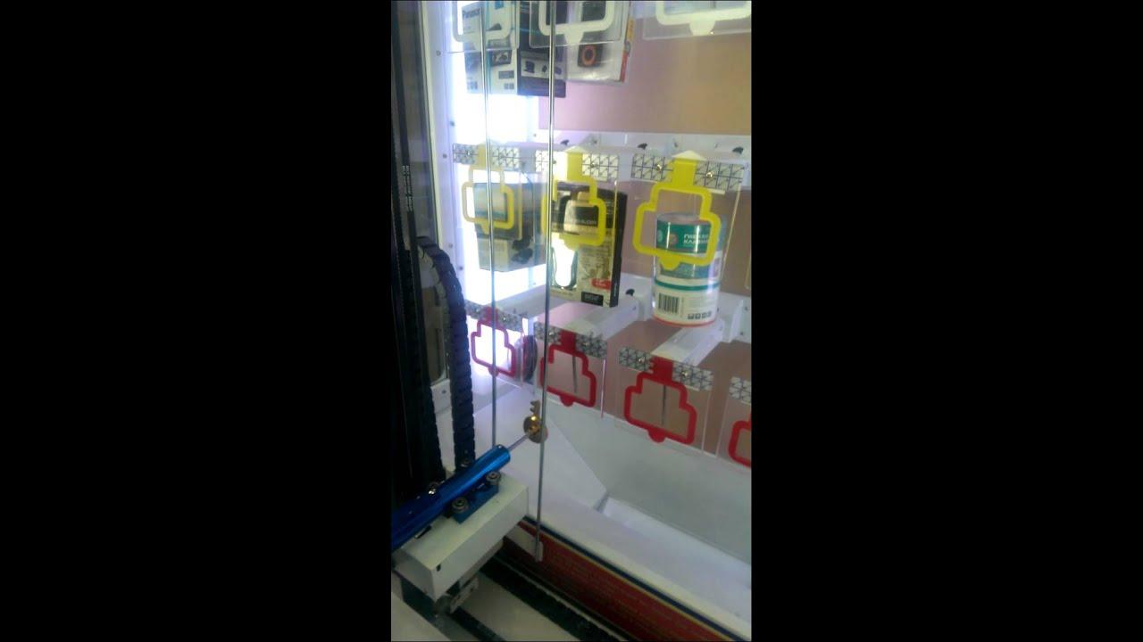 Fruit Cocktail – классика игровых автоматов от Игрософт в казино.