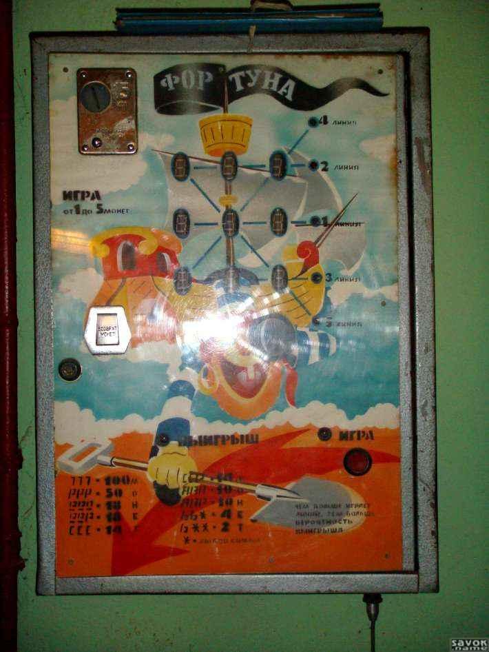 Где можно поиграть в игровые автоматы казино. Игровые.