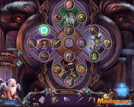 Вулкан игровые слоты — играть онлайн бесплатно на официальном.