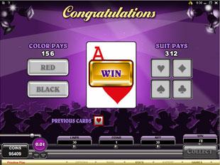 Онлайн казино покер старс клиент — Покер онлайн — как и где.