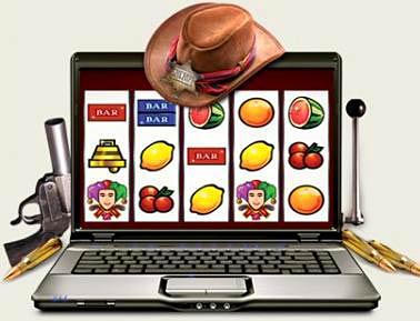 Игровой автомат Resident Резидент, Сейфы играть бесплатно без.