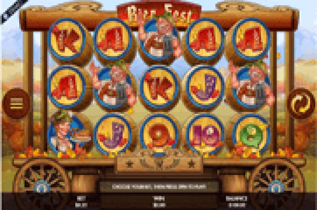 Играть в игровые автоматы крейзи манки