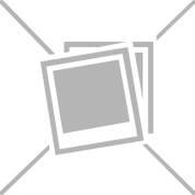 Играть в игровой автомат Резидент Resident, Сейфы бесплатно.