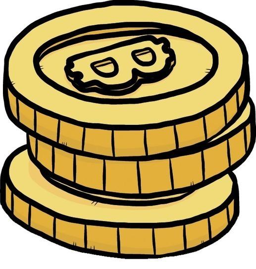 Куда вложить деньги, или самые выгодные инвестиции