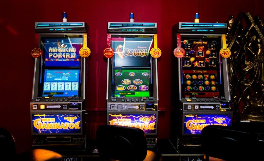Играть В Игровые Автоматы Адмирал - Адмирал 777 Игровые.