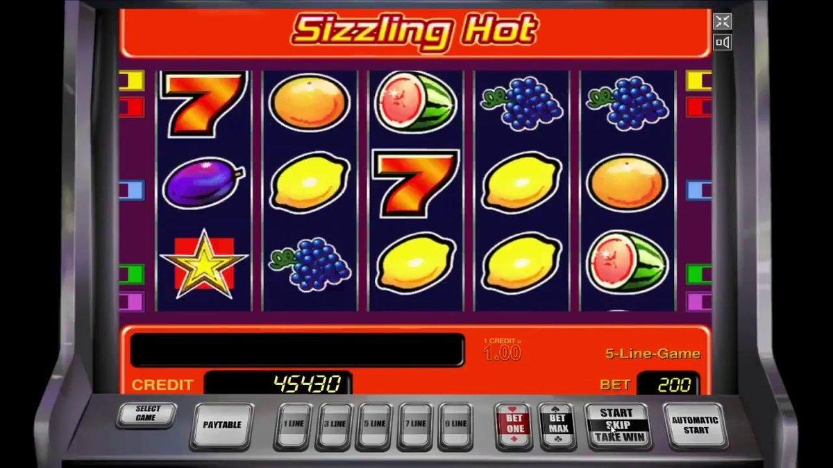 Игровые автоматы онлайн бесплатно Вулкан Удачи