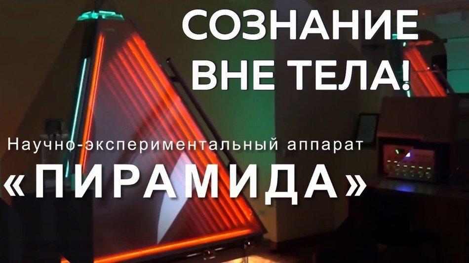 Игровые автоматы 777 – играйте бесплатно в режиме онлайн
