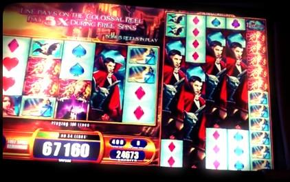 Топ лучших казино онлайн по выигрышамслот казино.