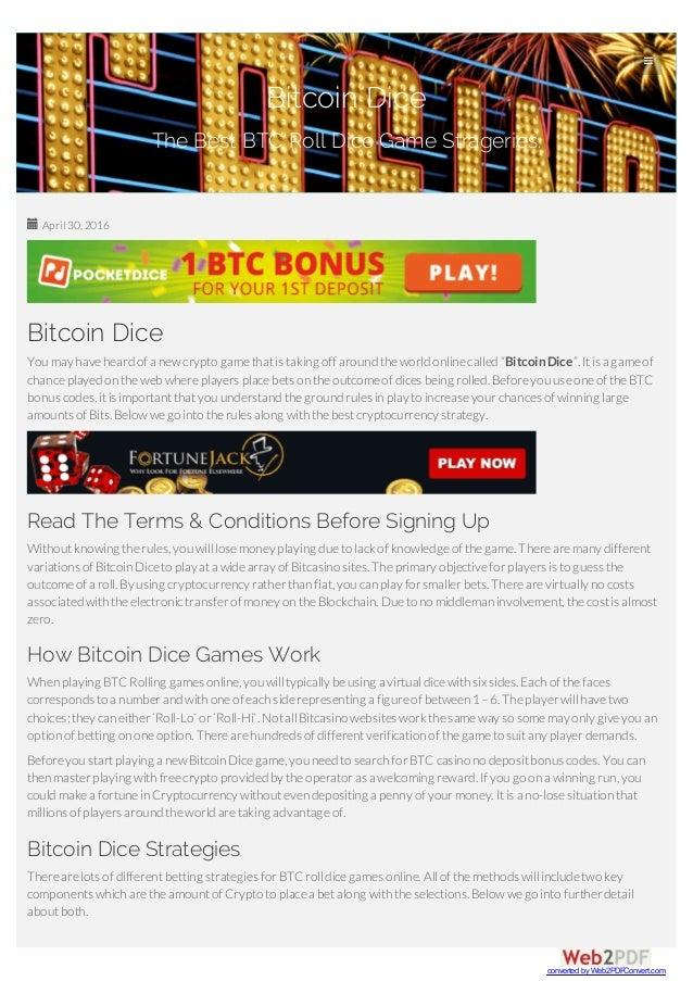 Заработать Bitcoin Хитовые краны биткоин