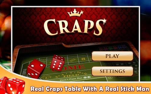 Еврогранд казино онлайн играть. Стратегия в игровой слот.