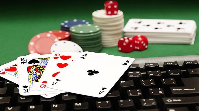 Не работает казино ПокерСтарс - что делать? - Cardmates