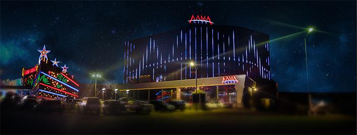 Казахстан онлайн казино - лучшие клубы, играть на тенге