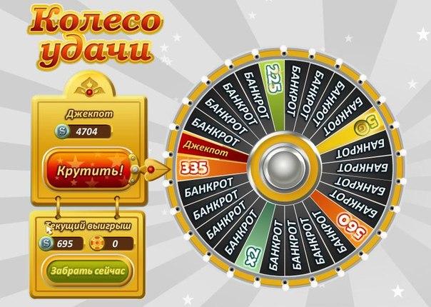 Игра в онлайн казино на деньги - Что нужно знать?