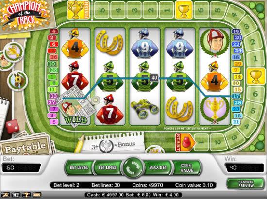 Игровой автомат Операция «Ы» Бывалый играть бесплатно.