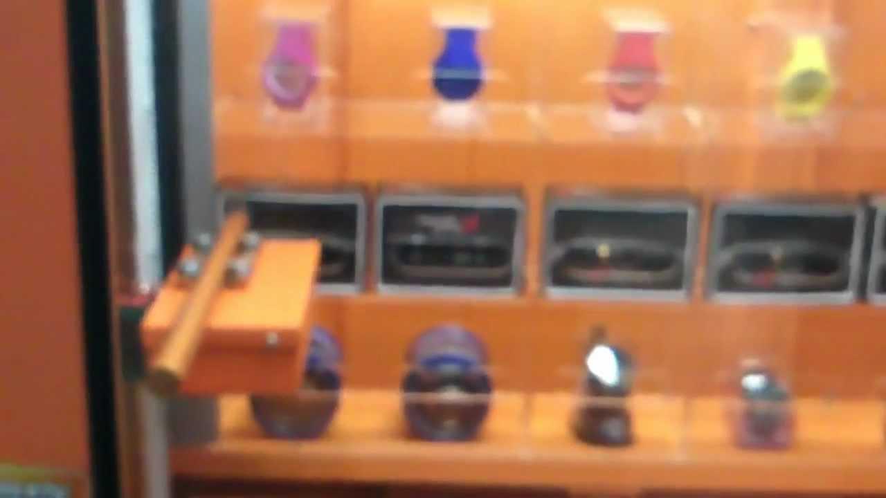 Игровые автоматы Gnome Гном - играть онлайн в казино.