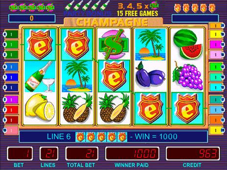 Fruitilicious Фрукты - игровые автоматы бесплатно без.