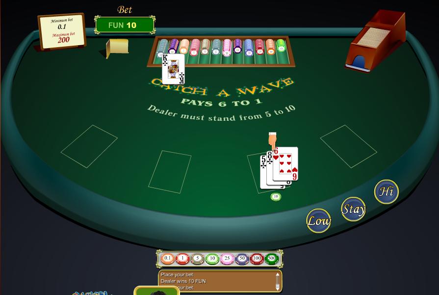 Казино на деньги ChudoSlot онлайн - играть бесплатно в игровые.